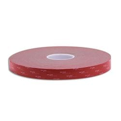 Tape - Acrylic Adhesive Bonding Tapes