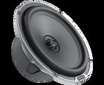 Mille MPX 165.3 Pro