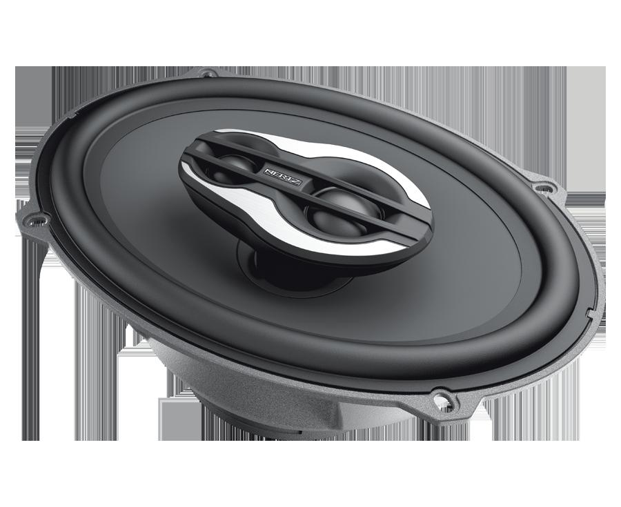 Mille MPX 690.3 Pro