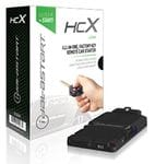 HCX000A Remote Starter