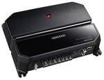 KAC-5207 2 CH KENWOOD AMP