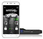 Mystart-MS2