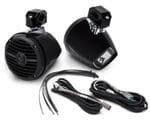ATV UTV Speaker Kit
