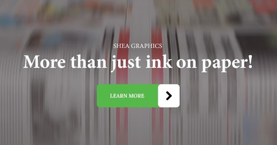 Why Work With The Print Consultants at Shea Graphics