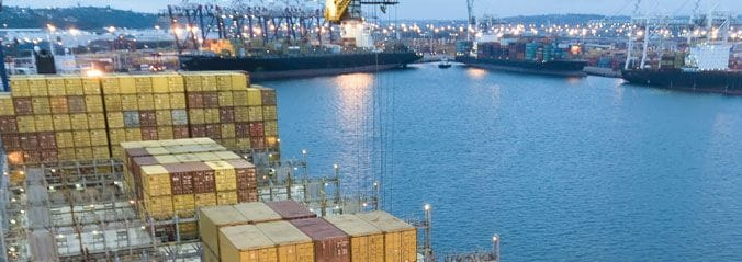 Marine Insurance | ToleHouse Risk Services, Perth