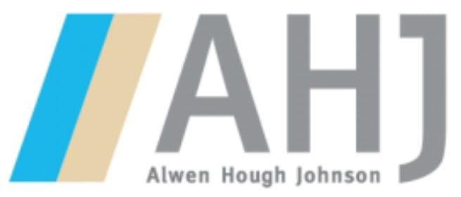 Alwen Hough Johnson, global partner of ToleHouse Risk Services
