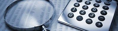 Corporate Advice | ToleHouse Risk Services, Perth