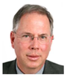 Jim Embury | ToleHouse Risk Services, Perth