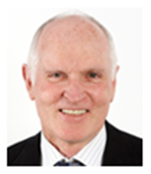 Peter Trigwell | ToleHouse Risk Services, Perth