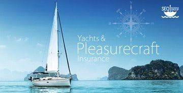 Yachts & Pleasurecraft