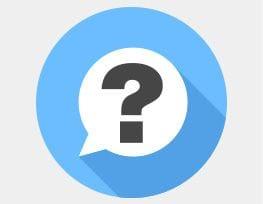 Link Rehabilitation Physiotherapy FAQ