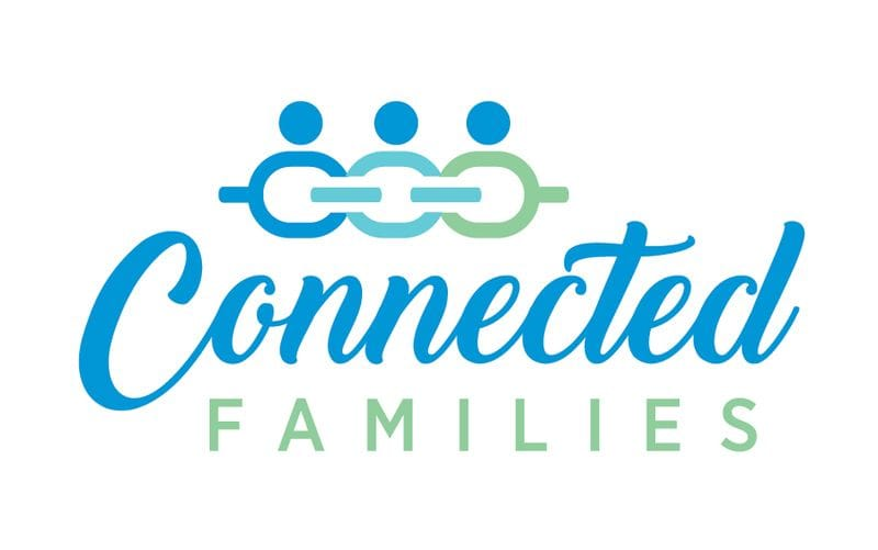 CONNECTED FAMILIES MEETING