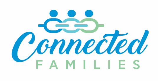 Connected Families Meeting June 10th, 2017