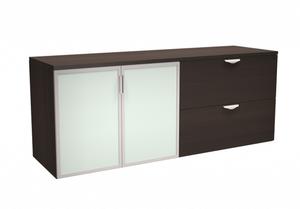 Cabinet Example BG2-42