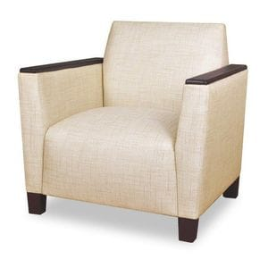 Carrara Lounge