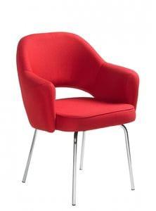 Tonic 1101 Side Chair -21
