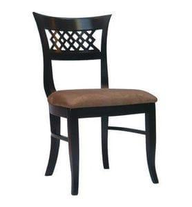 Tessuto Chair -23