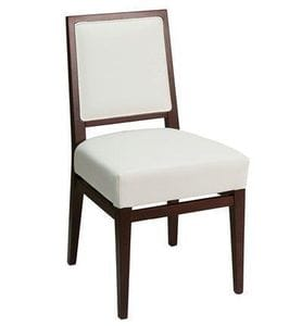 SIT 399 UPH Chair - 23