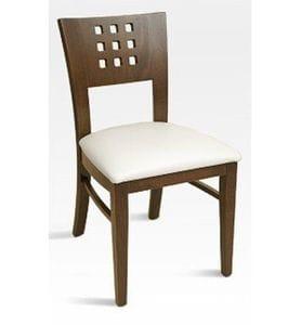 Nova Chair - 23