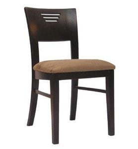 Linea Chair - 23