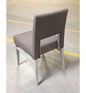 Finesse Chair -23