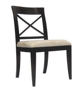 Cube Chair -23