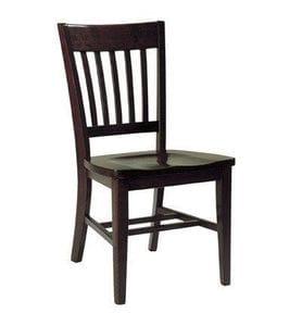Chalet Chair -23