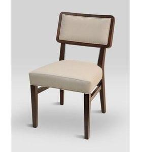 Christine Chair -23