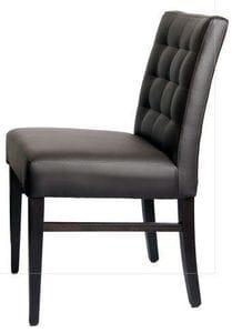Amsterdam Chair -36