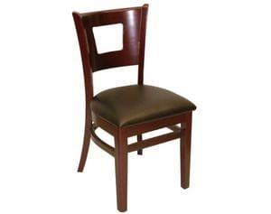 877 Chair -44