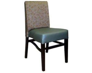 867 Chair