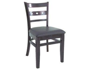 831 Chair -44