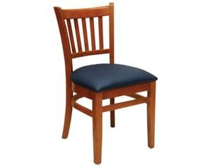 827 Side Chair -44
