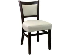 827UBS Chair -44