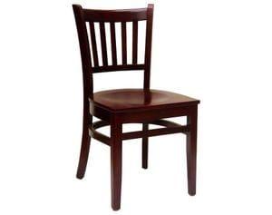 827WS Chair -44