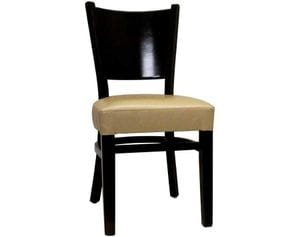 822 PS3 Chair -44