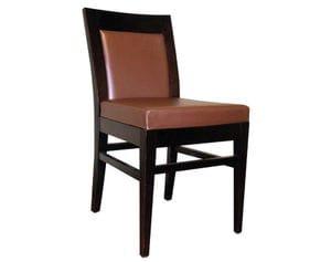 823 Chair -44