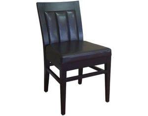 823B Chair -44