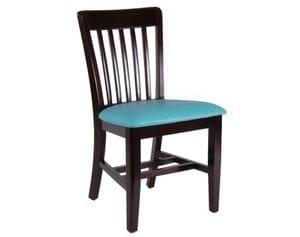 818 Chair -44