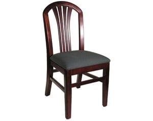 810 Chair -44