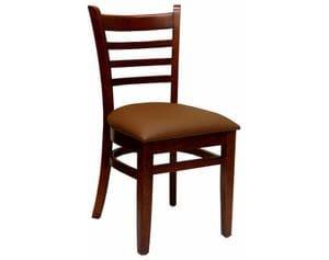 811 Chair -44