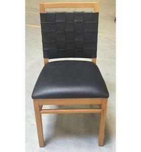 625 Fogo Chair -23