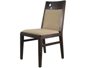 802 Side Chair -44