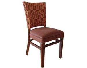 482 PS6 Chair -44