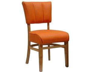 483 Chair -44