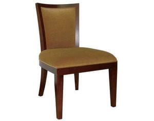 440 Chair -44