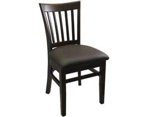 332 Chair -44
