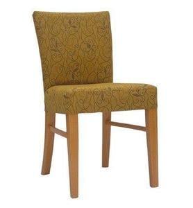 094 Chair -23