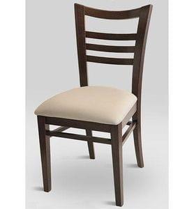 200 Chair -23