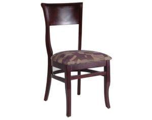 825 Chair - 44
